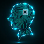 Artificial Intelligence: Right For The SMB?
