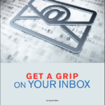 Get a Grip on Your Inbox