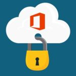 Malware Moves to Office 365