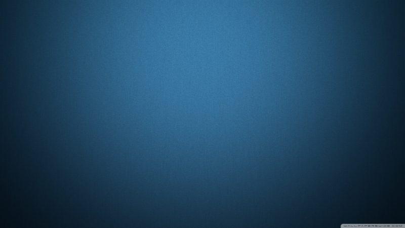 Blue Dark Windows Desktop Wallpaper Wallpaper Blue Backgrounds For