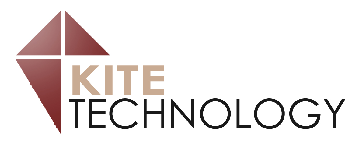 Kite Technology Group