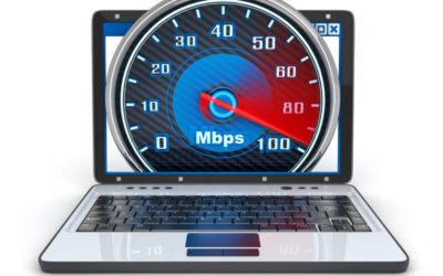 Tech Tips: Improving your PCs Performance