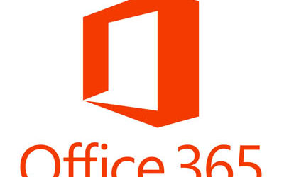 Collaboration in Microsoft Office 365