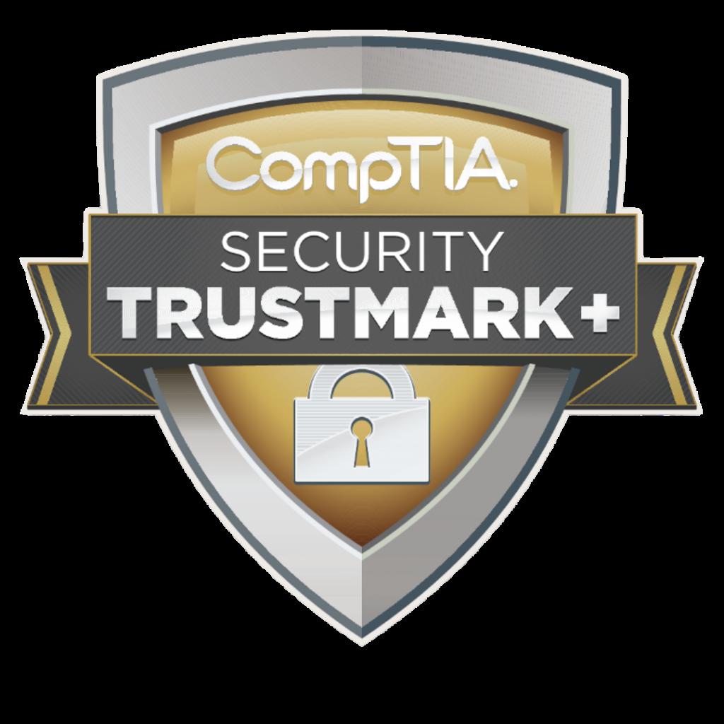 CompTIA Trustmark Certification