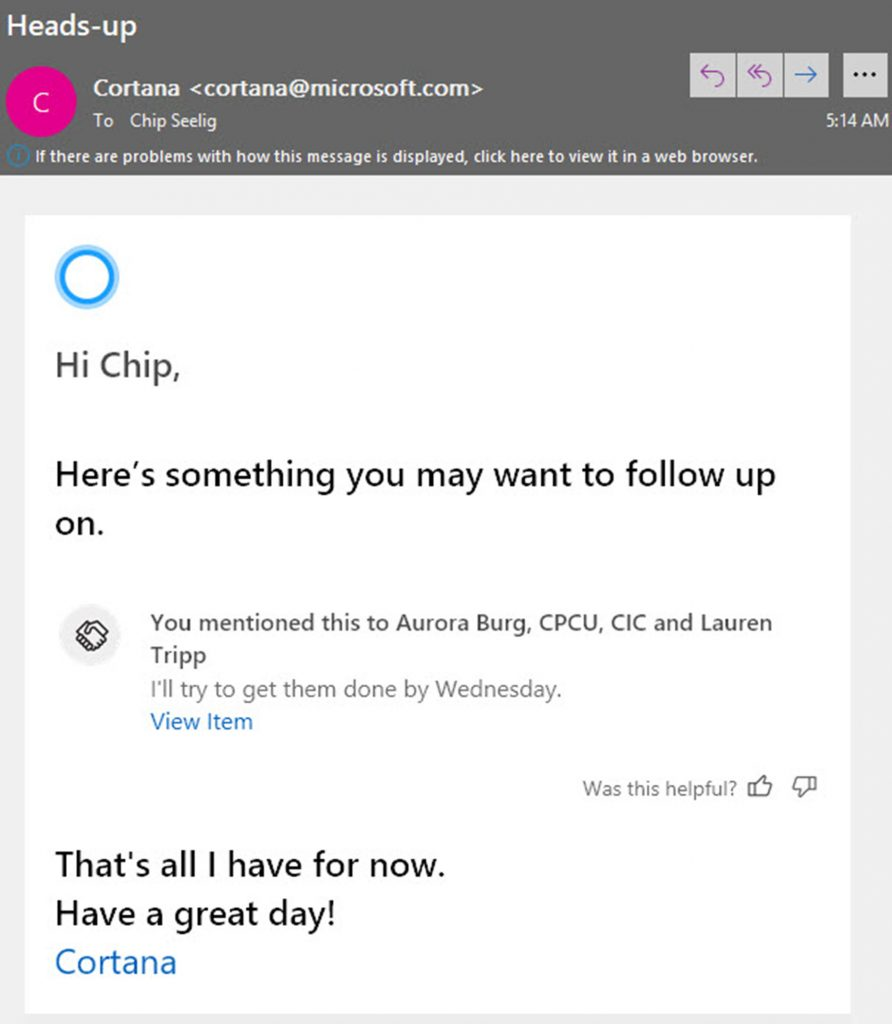 Cortana 892x1024