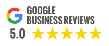 google-review-png