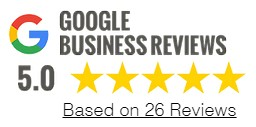 goole-reviews