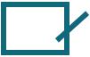 icon-insurance-agencies
