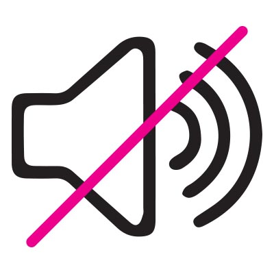 soundProblem