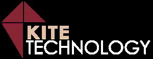 Kite technology logo