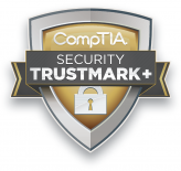 comptia-security-trademark