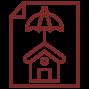 insurance agencies icon