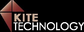 kite-logo-big